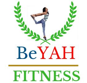 BeYAH-Fitness-Logo