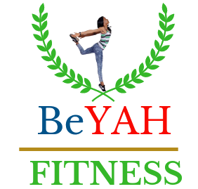 BeYAH_Fitness_Loog
