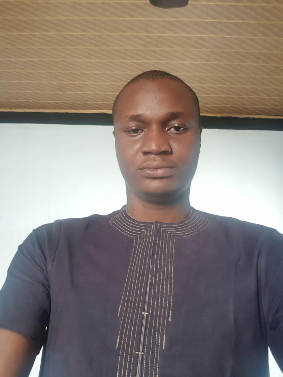 Rukevwe_Sargin_Nigeria