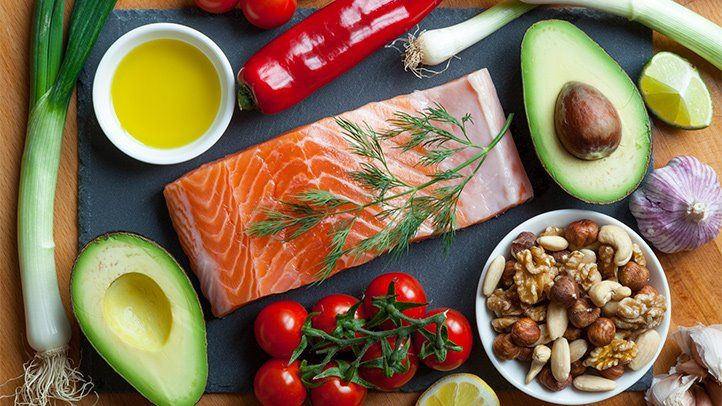 some foods ruin your low carb diet