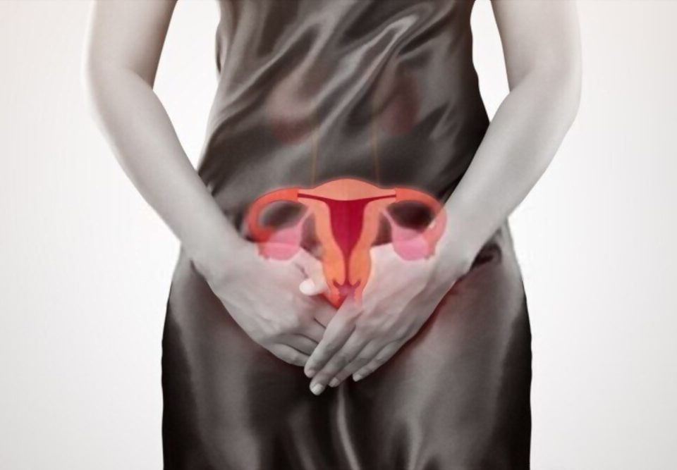 Important Facts About Cervical Cancer